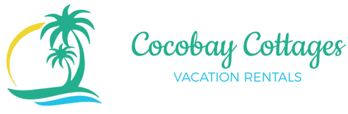 Cocobay Cottages