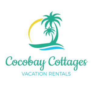 coconut cottages_text under logo_color_500px